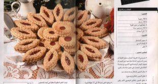 بالصور حلويات جزائرية اقتصادية , اجمل الحلويات الجزائريه اقتصاديه السعر 3554 13 310x165