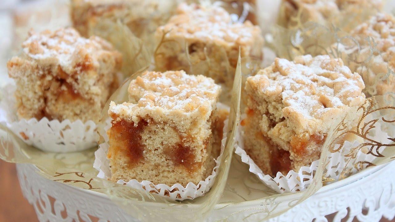 بالصور حلويات جزائرية اقتصادية , اجمل الحلويات الجزائريه اقتصاديه السعر
