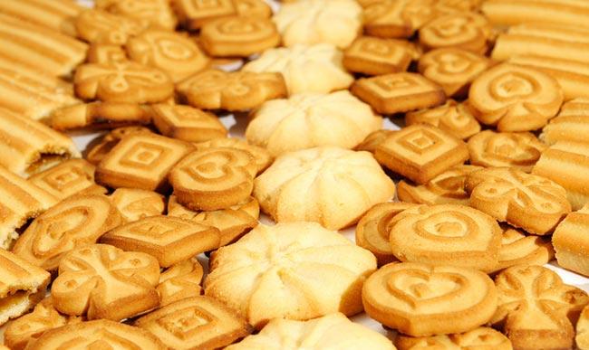 بالصور حلويات جزائرية اقتصادية , اجمل الحلويات الجزائريه اقتصاديه السعر 3554 8