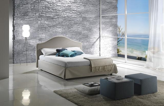 بالصور اجمل ديكورات غرف النوم , ديكورات غرف نوم راقيه 3568 10