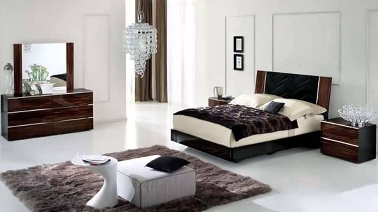 بالصور اجمل ديكورات غرف النوم , ديكورات غرف نوم راقيه 3568 11