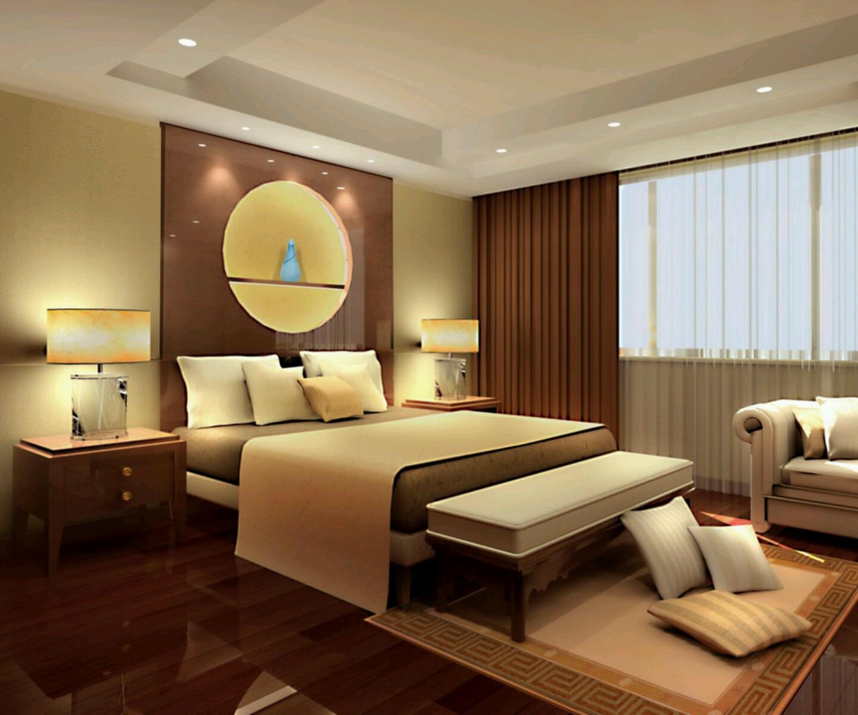 بالصور اجمل ديكورات غرف النوم , ديكورات غرف نوم راقيه 3568 12