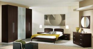 بالصور اجمل ديكورات غرف النوم , ديكورات غرف نوم راقيه 3568 13 310x165