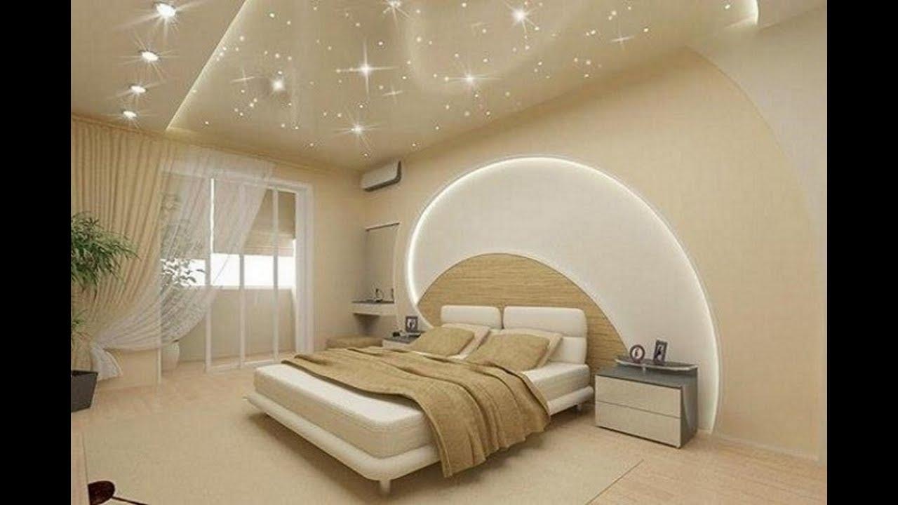 بالصور اجمل ديكورات غرف النوم , ديكورات غرف نوم راقيه 3568 3
