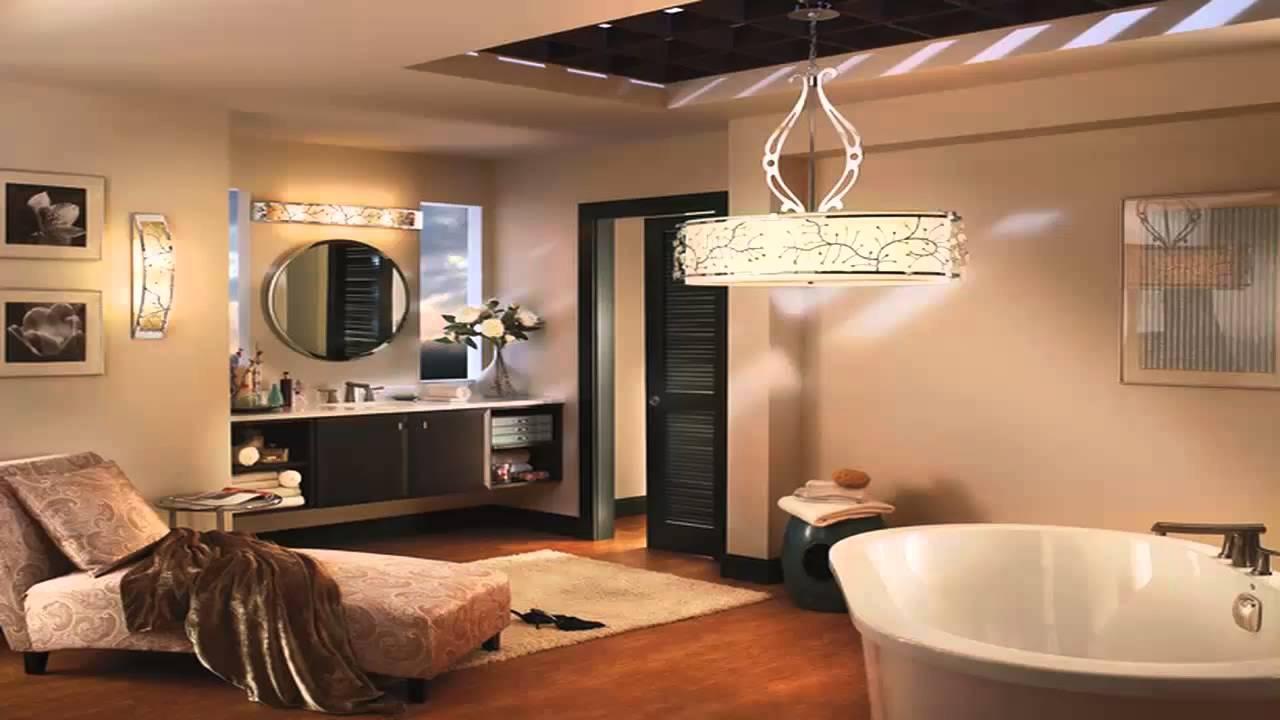 بالصور اجمل ديكورات غرف النوم , ديكورات غرف نوم راقيه 3568 5