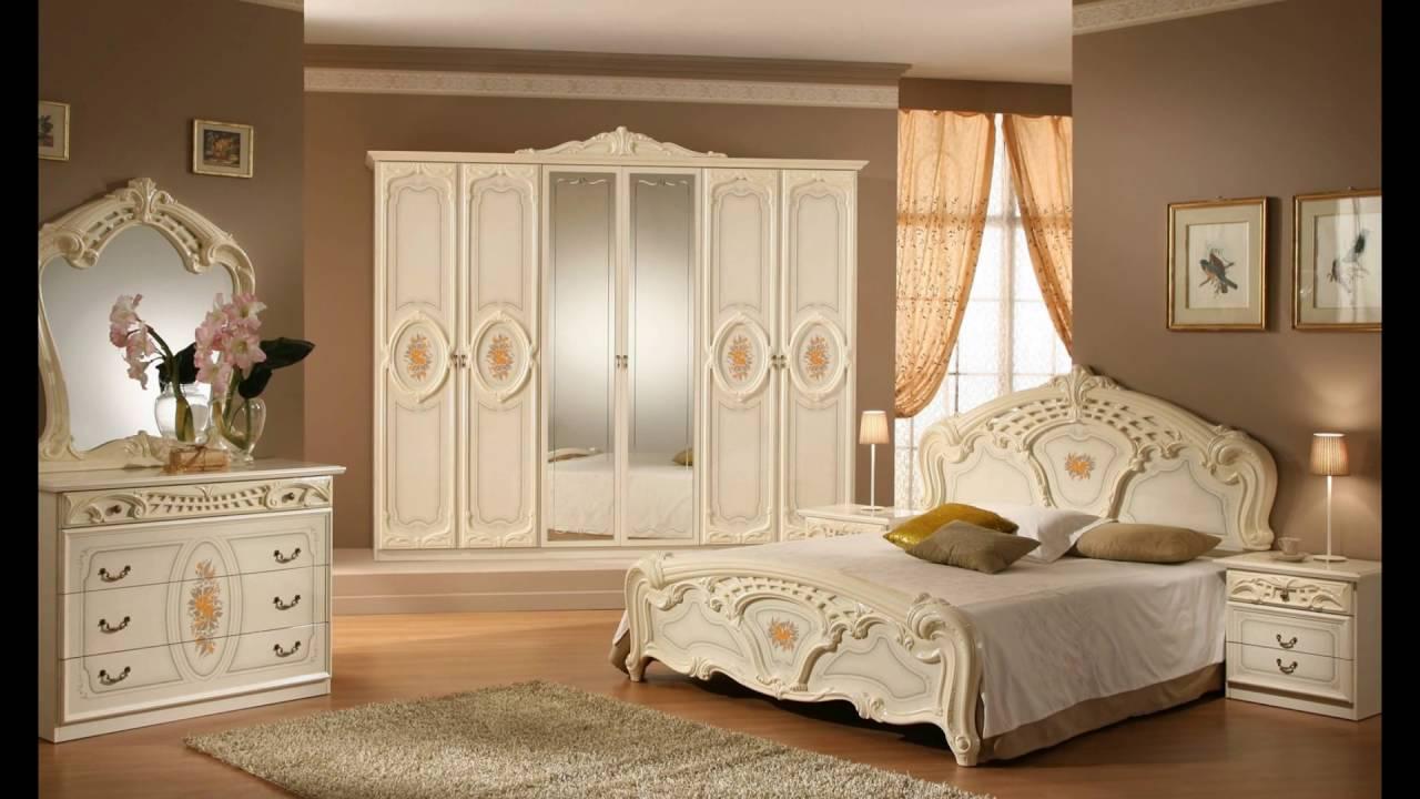 بالصور اجمل ديكورات غرف النوم , ديكورات غرف نوم راقيه 3568 8