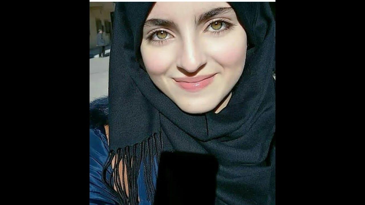بالصور بنات خليجيات , ما تتميز به البنت الخليجيه 3569 10