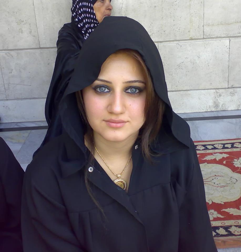 بالصور بنات خليجيات , ما تتميز به البنت الخليجيه 3569 11
