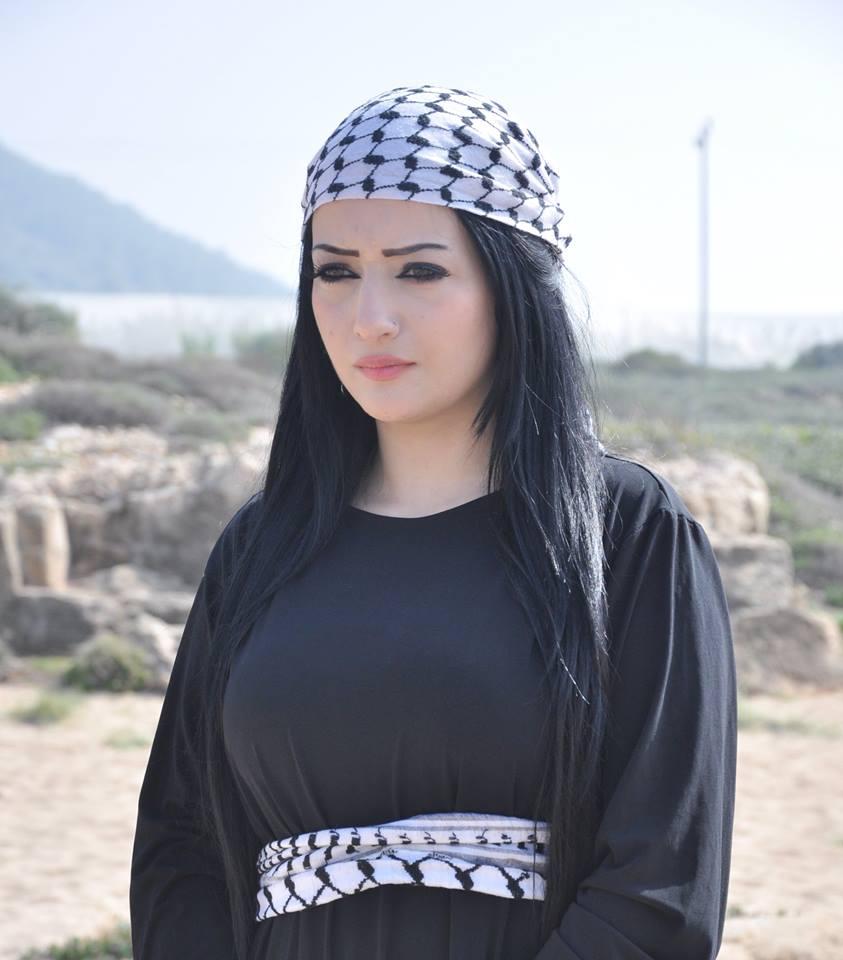 بالصور بنات خليجيات , ما تتميز به البنت الخليجيه 3569 14