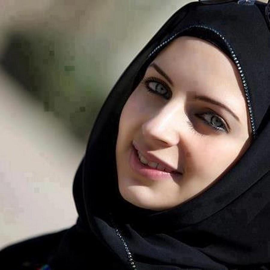 بالصور بنات خليجيات , ما تتميز به البنت الخليجيه 3569 8