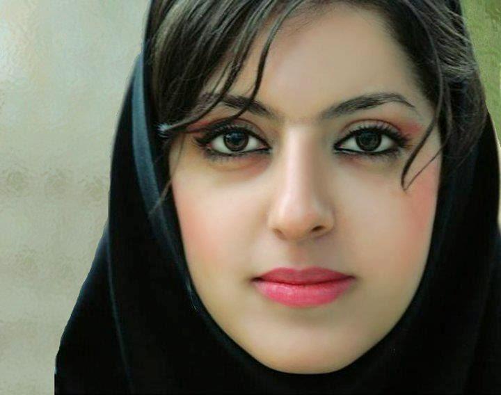 بالصور بنات خليجيات , ما تتميز به البنت الخليجيه 3569 9