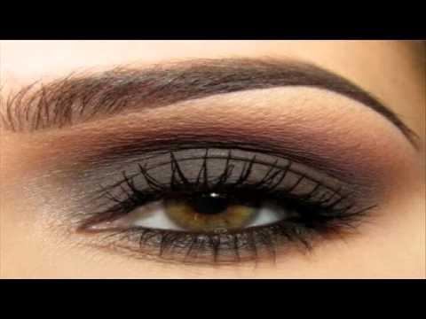 بالصور اجمل عيون النساء , اروع العيون الجميلة الرقيقة للنساء 357 11