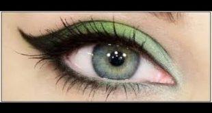 صورة اجمل عيون النساء , اروع العيون الجميلة الرقيقة للنساء