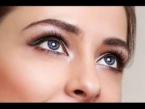 بالصور اجمل عيون النساء , اروع العيون الجميلة الرقيقة للنساء 357 2