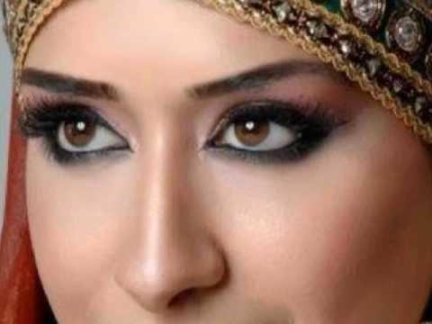 بالصور اجمل عيون النساء , اروع العيون الجميلة الرقيقة للنساء 357 3