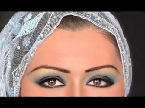 بالصور اجمل عيون النساء , اروع العيون الجميلة الرقيقة للنساء 357 4