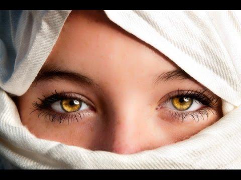 بالصور اجمل عيون النساء , اروع العيون الجميلة الرقيقة للنساء 357 5