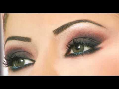 بالصور اجمل عيون النساء , اروع العيون الجميلة الرقيقة للنساء 357 6