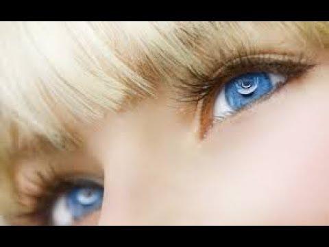 بالصور اجمل عيون النساء , اروع العيون الجميلة الرقيقة للنساء 357 7