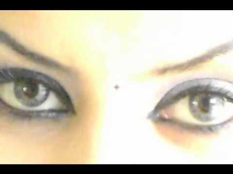 بالصور اجمل عيون النساء , اروع العيون الجميلة الرقيقة للنساء 357 9