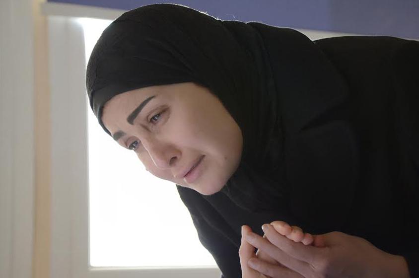 صور بنات محجبات حزينه الصور لبنات محجبه حزينه صور بنات