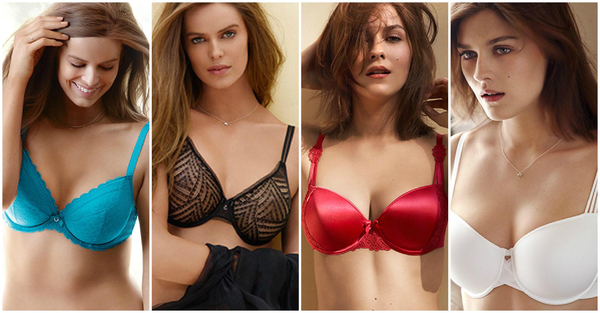 صورة انواع ثدي المراة بالصور , بالصور اشكال ثدى المراه