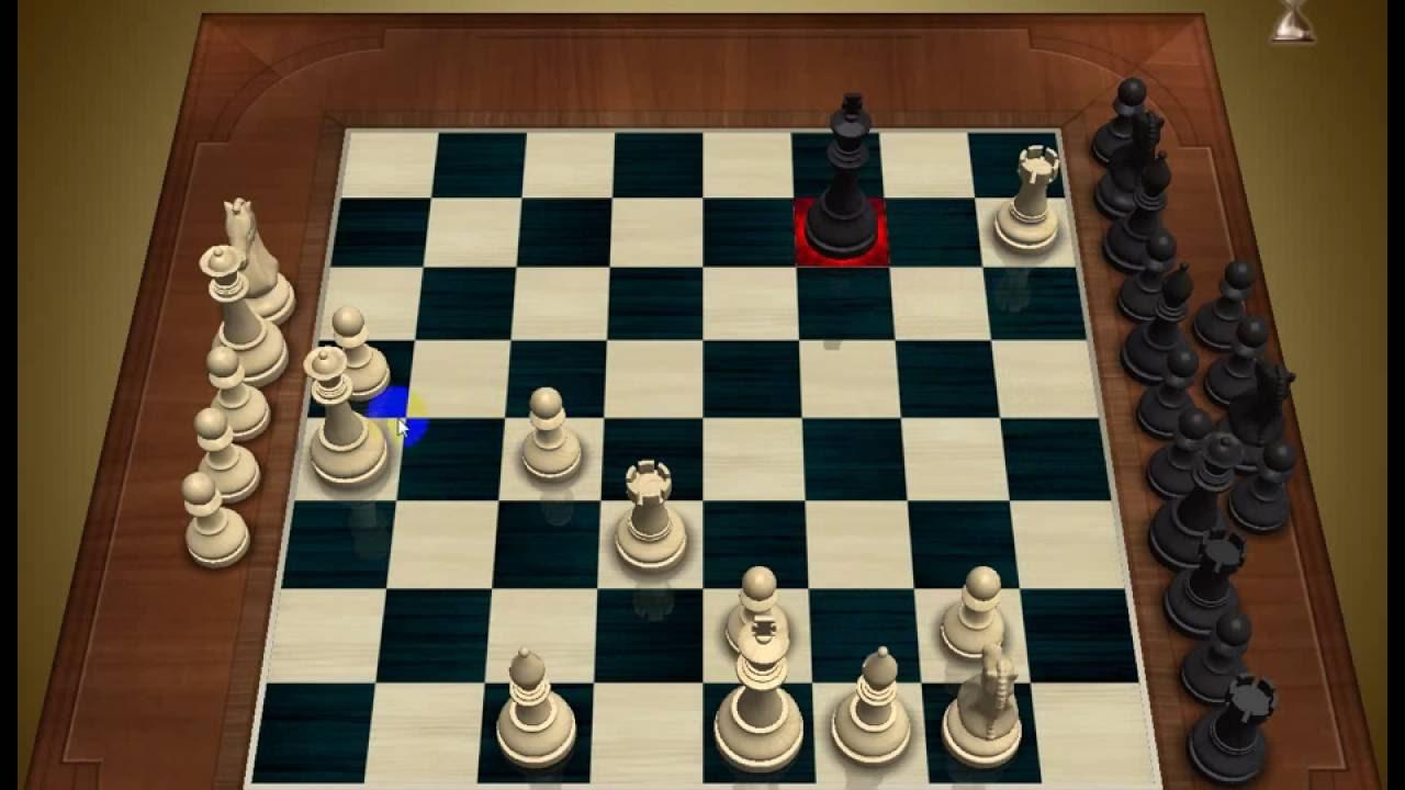 بالصور كيفية لعب الشطرنج , كيفه نلعب الشطرنج باحتراف 3583 2