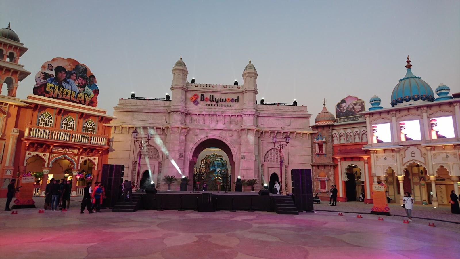 صوره الاماكن السياحية في الكويت , افضل الاماكن جذب للسياحه فى الكويت