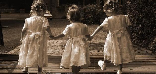 بالصور كلام حلو عن الصداقه , الكلام الحلو عن الصداقات 3609 7