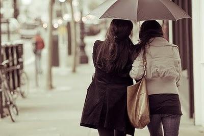 بالصور كلام حلو عن الصداقه , الكلام الحلو عن الصداقات 3609 8