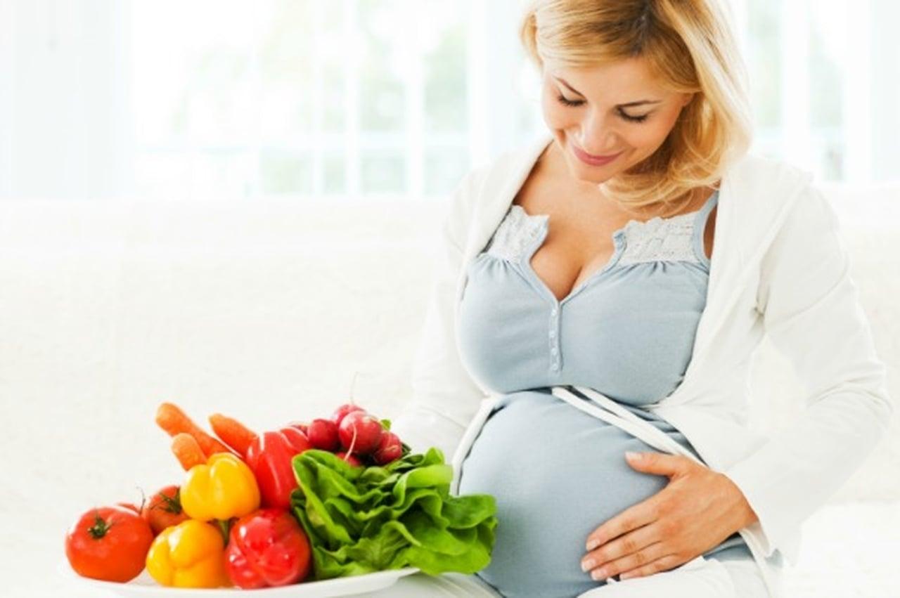 صوره الاكل الصحي للمراة الحامل , ماهو الاكل الصحي للحوامل