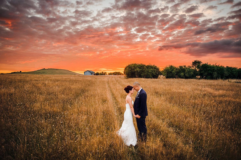 بالصور رمزيات عروس , رمزيات عروس كيوت جديده 3642 10