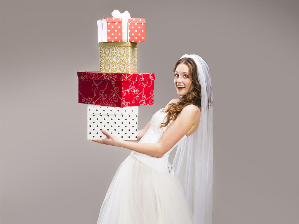 بالصور رمزيات عروس , رمزيات عروس كيوت جديده 3642 11