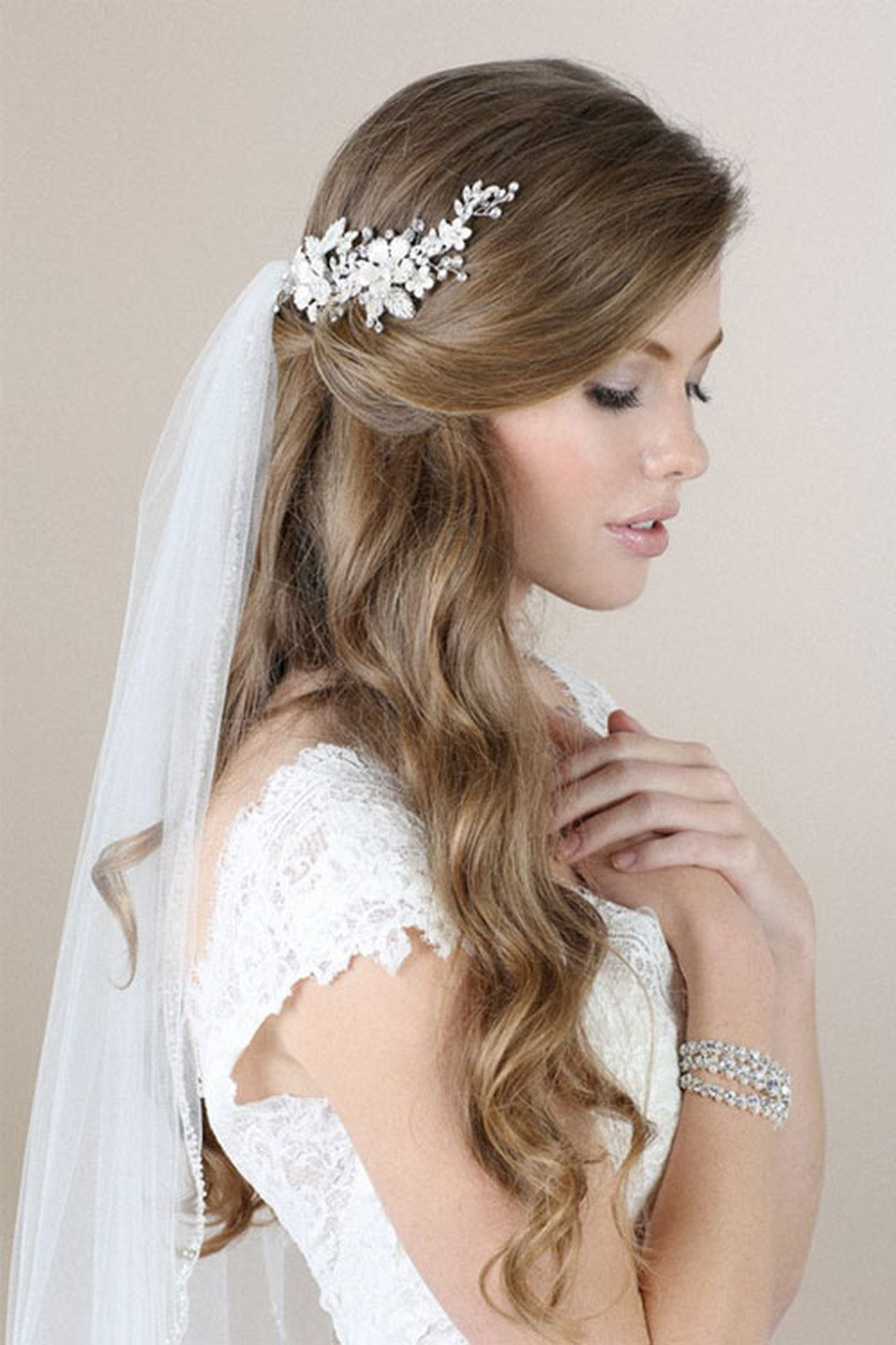 بالصور رمزيات عروس , رمزيات عروس كيوت جديده 3642 13