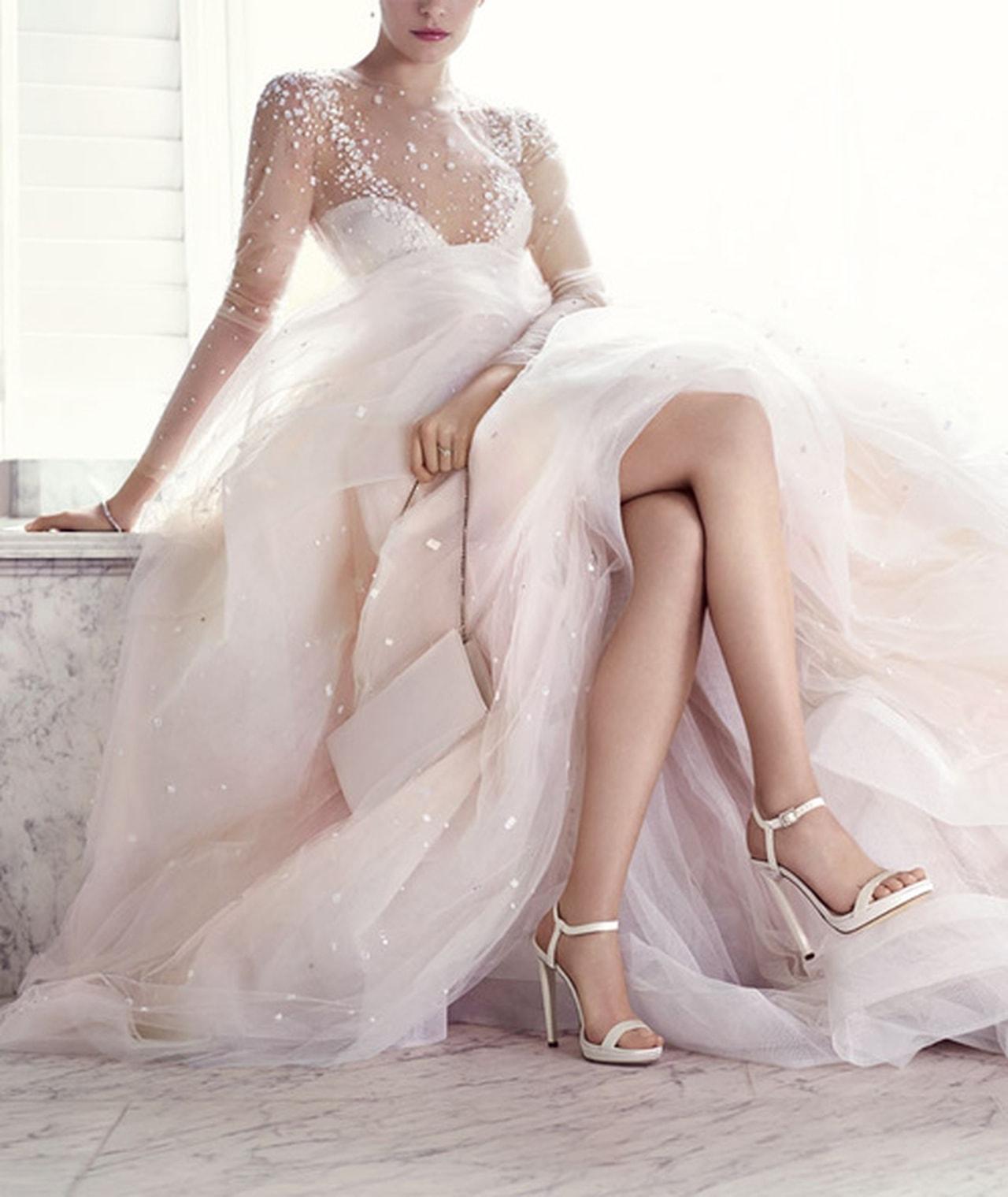 بالصور رمزيات عروس , رمزيات عروس كيوت جديده 3642 15