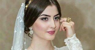 صور رمزيات عروس , رمزيات عروس كيوت جديده