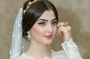 بالصور رمزيات عروس , رمزيات عروس كيوت جديده 3642 16 310x205