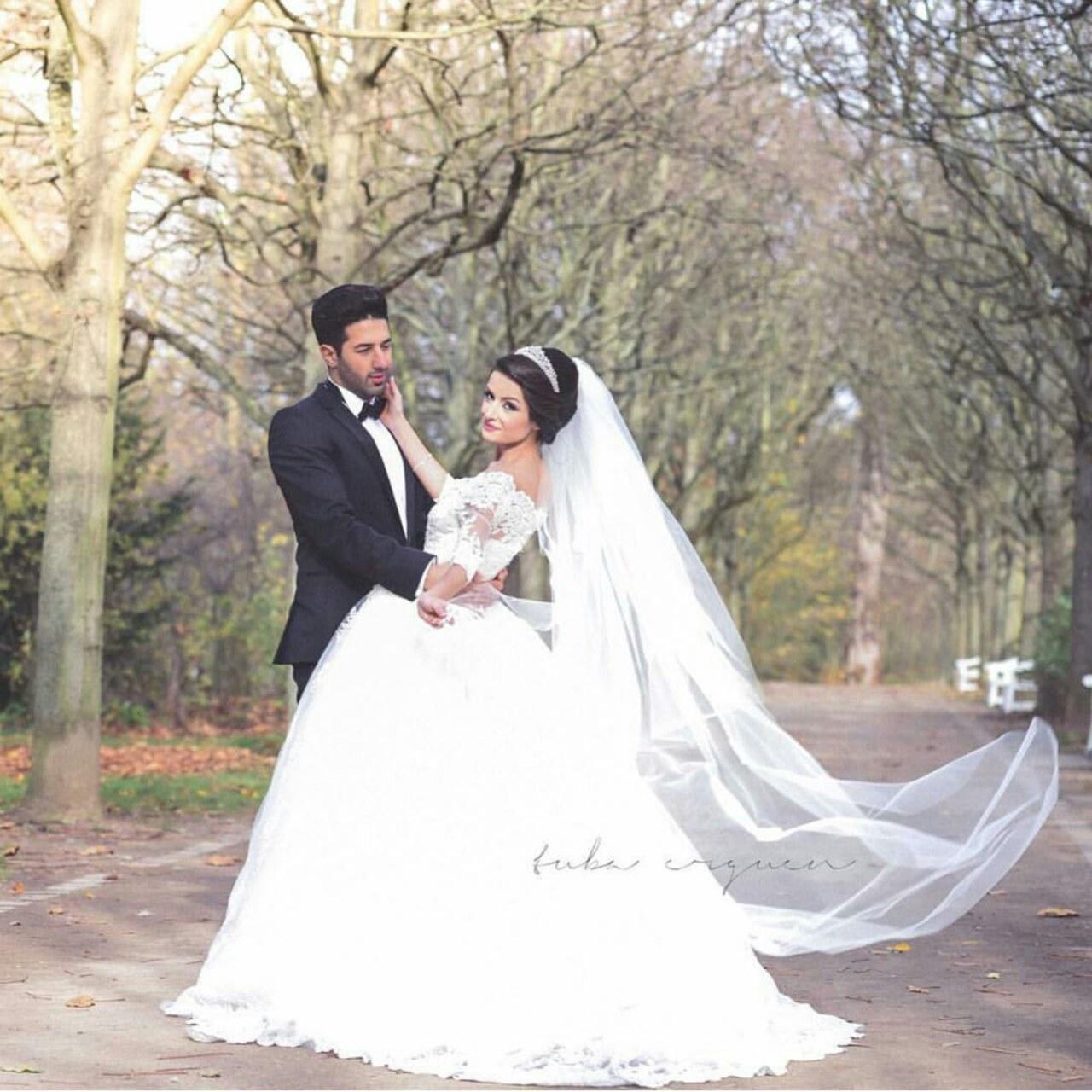 بالصور رمزيات عروس , رمزيات عروس كيوت جديده 3642 3