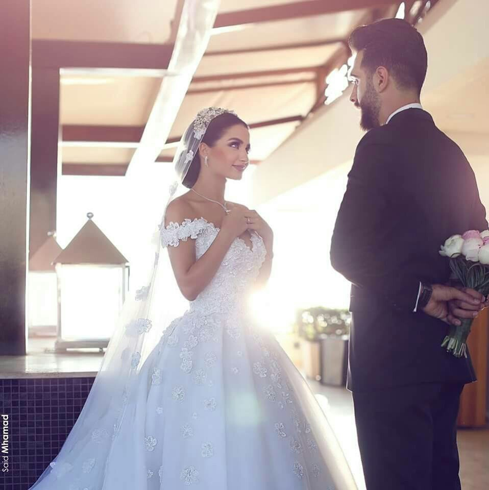 بالصور رمزيات عروس , رمزيات عروس كيوت جديده 3642 4