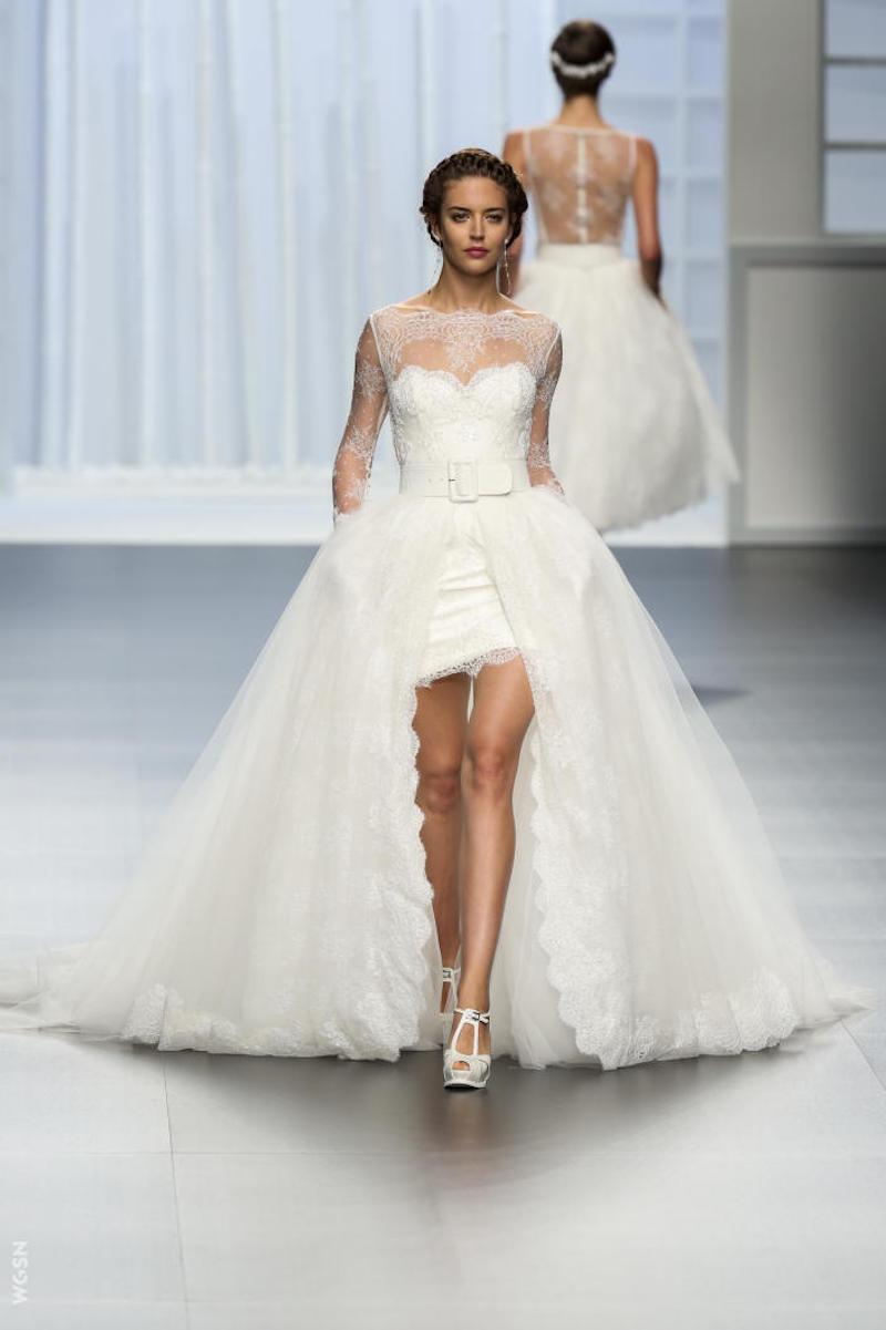 بالصور رمزيات عروس , رمزيات عروس كيوت جديده 3642 5