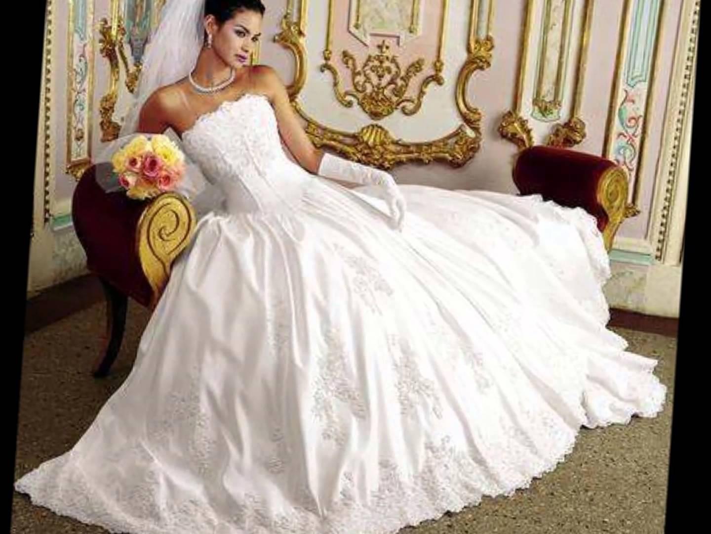 بالصور رمزيات عروس , رمزيات عروس كيوت جديده 3642 6