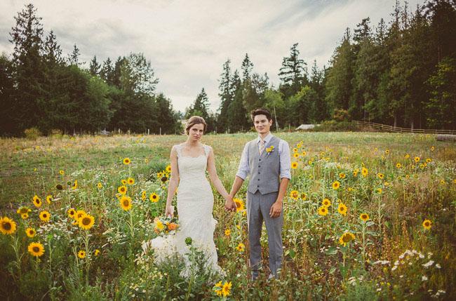 بالصور رمزيات عروس , رمزيات عروس كيوت جديده 3642 9
