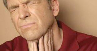 صورة اعراض سرطان المريء , ماهى اعراض سرطان المرىء