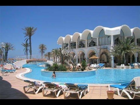 بالصور افخم فندق في العالم , اجمل واروع الفنادق الجميلة فى العالم العربى 366 10
