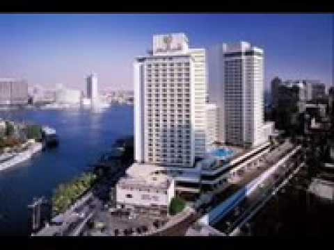 بالصور افخم فندق في العالم , اجمل واروع الفنادق الجميلة فى العالم العربى 366 11