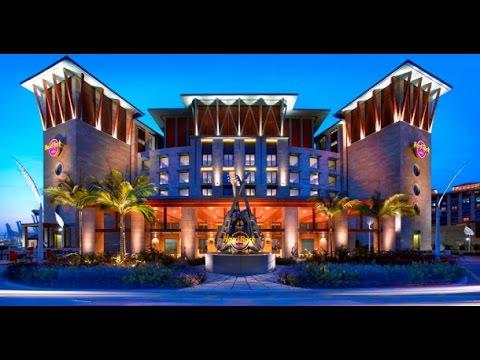 بالصور افخم فندق في العالم , اجمل واروع الفنادق الجميلة فى العالم العربى 366 2