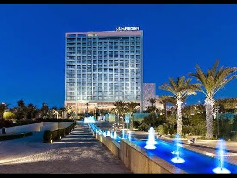 بالصور افخم فندق في العالم , اجمل واروع الفنادق الجميلة فى العالم العربى 366 4