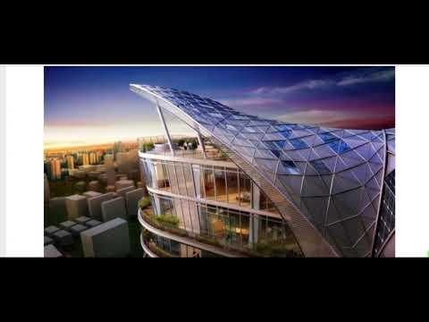 بالصور افخم فندق في العالم , اجمل واروع الفنادق الجميلة فى العالم العربى 366 7
