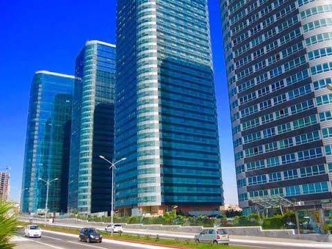 بالصور افخم فندق في العالم , اجمل واروع الفنادق الجميلة فى العالم العربى 366 8