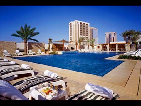 بالصور افخم فندق في العالم , اجمل واروع الفنادق الجميلة فى العالم العربى 366 9